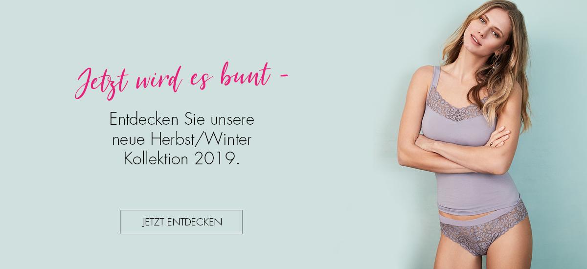 best cheap a86e4 9b963 SPEIDEL - Das Besondere an mir! Damenunterwäsche online kaufen.